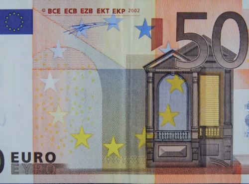 BANCONOTE  IN EURO – COME COLLEZIONARLE