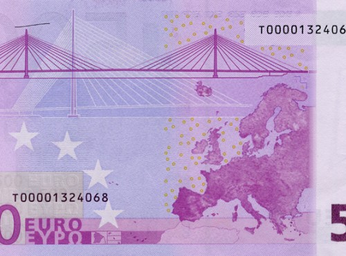 BANCONOTE IN EURO: domande, risposte e novità !