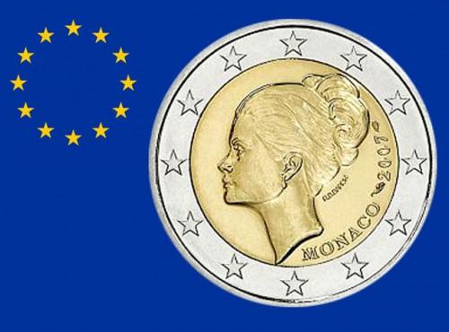 I 2 EURO COMMEMORATIVI più costosi.