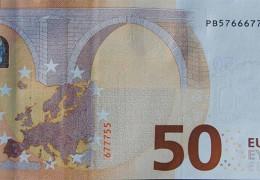BANCONOTE IN EURO NON COMUNI - Un gioco di mezza estate con premio finale.