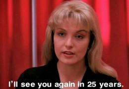 Twin Peaks, una panoramica sulla serie cult che rivoluzionò la televisione, in attesa della terza stagione.