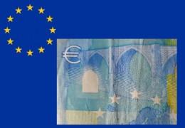 BANCONOTE IN EURO che presentano curiosità più o meno importanti, ma tutte utili per lo studioso e il collezionista.