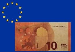 """BANCONOTE IN EURO: ALLA RICERCA  (prima del """"coronavirus"""") DI QUELLE PARTICOLARI."""