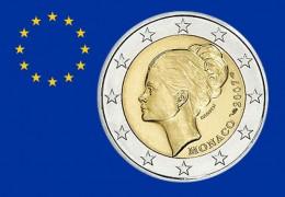 I 2 EURO COMMEMORATIVI più costosi (situazione al 31/12/2018).
