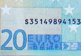 BANCONOTE EURO RARE - Il problema delle quotazioni.