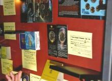 """...collezioni di basso valore ma interessanti come """"2009 - Anno dell'astronomia""""."""