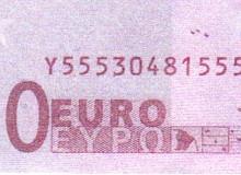 Codice identificativo NAZIONALE. La Y indica che la GRECIA è il paese emittente.